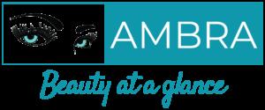 AMBRA-Extension-ciglia